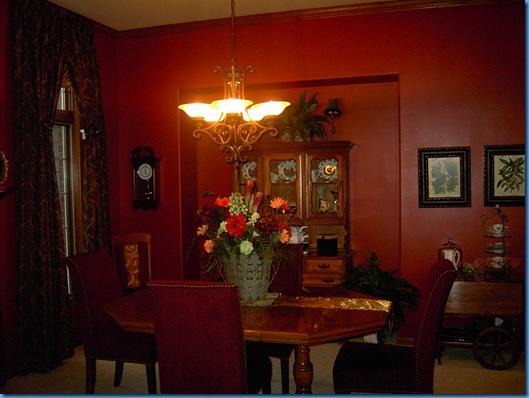 dining room redo 029