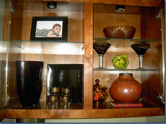 butler's pantry 003