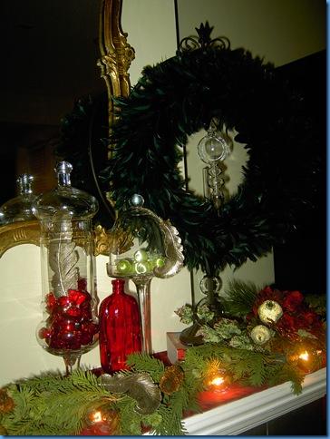 December 2008 040