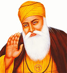 Guru Nanak Dev
