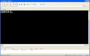 xshell01.jpg