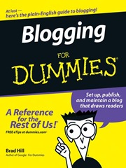 Blogging_for_Dummies