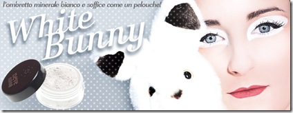 NeveCosmetics-Ombretto-White-Bunny