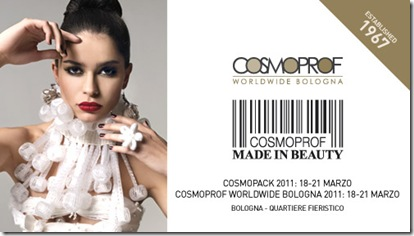 1524-9024_cosmoprof-worldwide[1]
