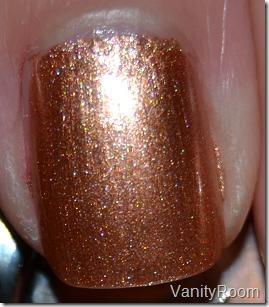 copper (6)