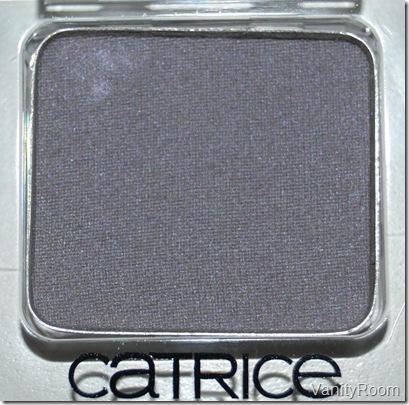 ombretti catrice1 (2)