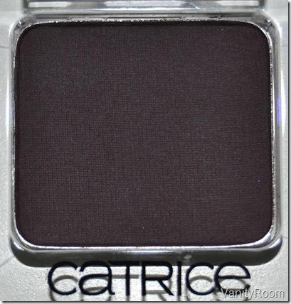 ombretti catrice1