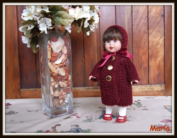 Muñecos -1