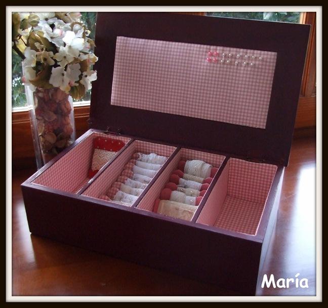 Caja de Puntillas-5