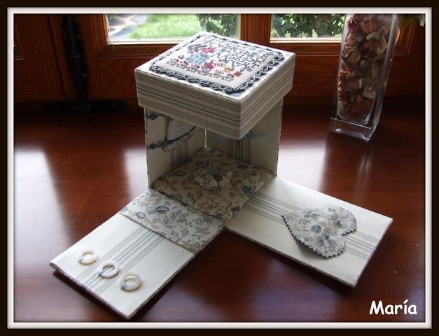 Caja para Silvia-3
