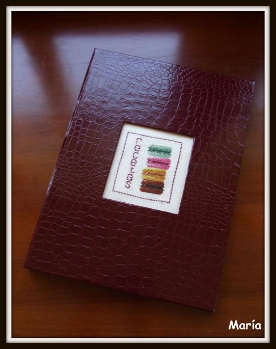 Libro de recetas-3
