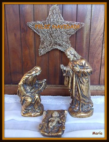 [Navidad 2010-3[10].jpg]