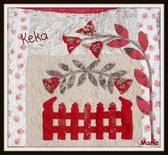 Bloque 2-Keka