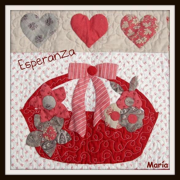 Bloque 8-Esperanza