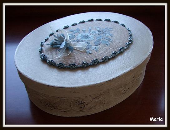 Caja bordado Sof-5