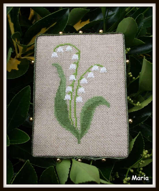 Muguet 2011-3