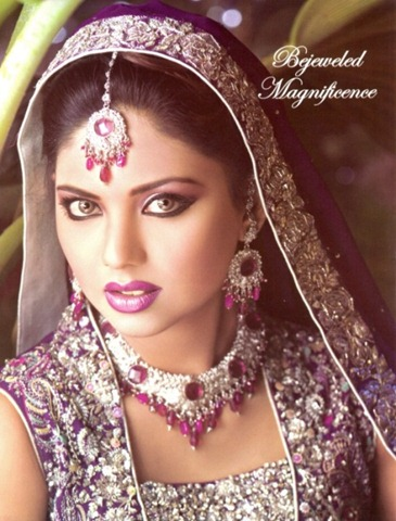 Bridal Jewelry Design, Chick, Jewelry, Model, Pakistani Chick, Pakistani Girl, Pakistani Model, Suneeta Marshal