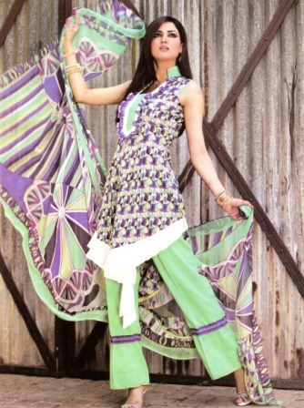 Fashion, Style, Summer, Beauty, Bridal Jewelry Design, Chick, Jewelry, Model, Pakistani Chick, Pakistani Girl, Pakistani Model, Fiza Ali,Exquisite Curiosity