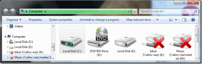 NetworkDrives2
