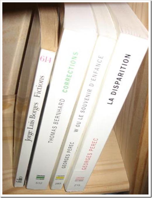 Bookshelves-004