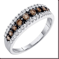 White-and-Brown-Diamond-Designer-Fashion-Band-in-10K-White-Gold_GRW58473_Reg