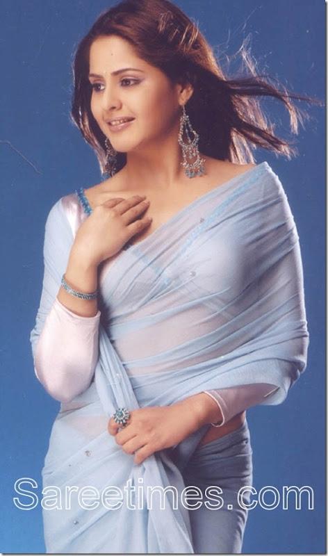 farzana_mumbai_model