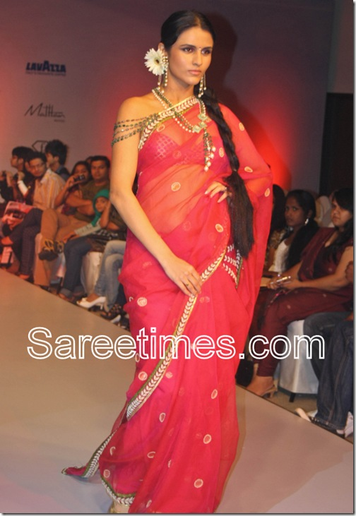 Pink_Designer_Saree (1)