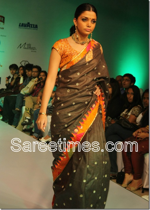Traditional_Designer_Saree (4)