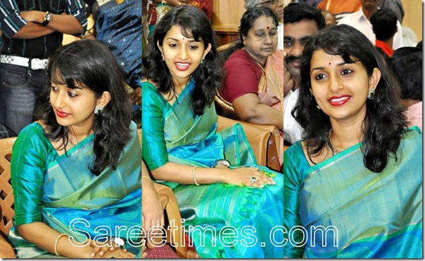 Meera_Jasmine_Green_Traditional_Saree