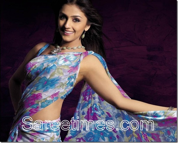 Aarti_Chabria_Printed_Saree