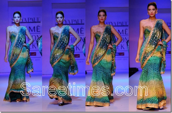 Satya_Paul _Designer_Saree (24)