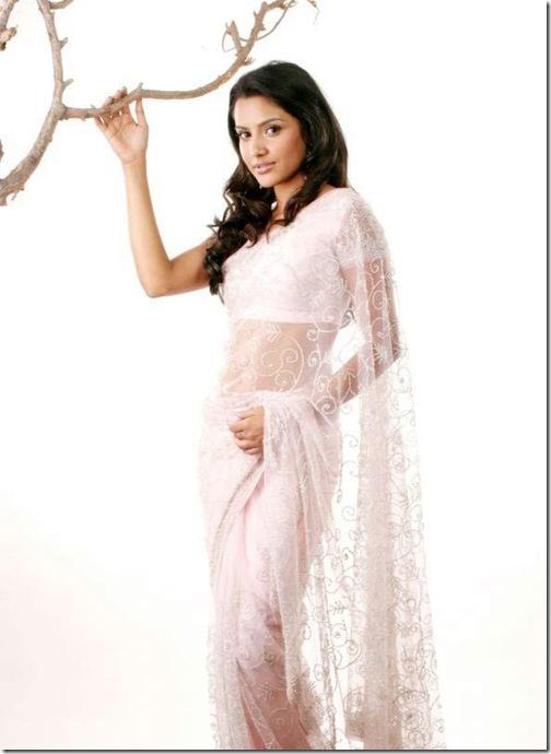 Priya_Anand_Designer_Saree