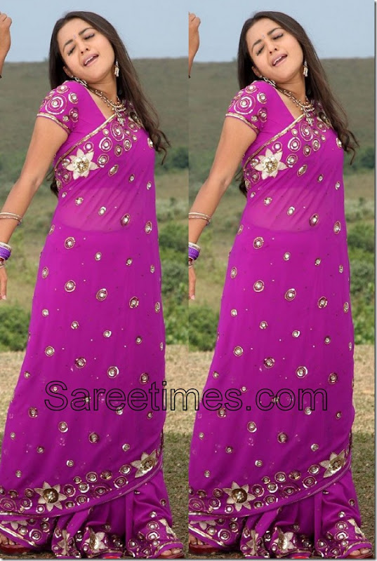 Bhama_Purple_Sreea