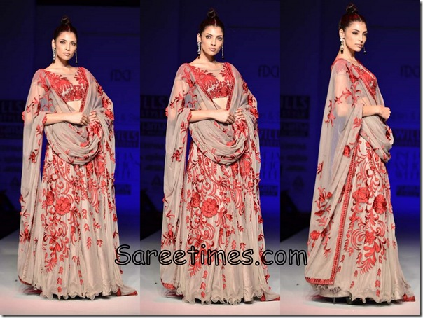 Swapan_Seema_Grey_Saree