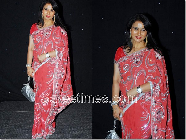Poonam_Dhillon_Embroidery_Saree