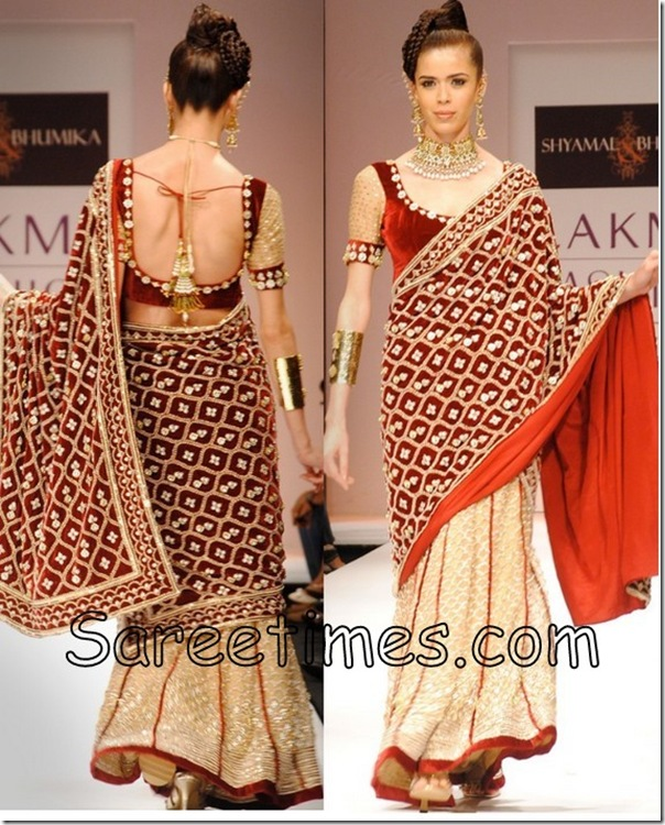 Shyamaal_Bhumika_Embroidery_Saree