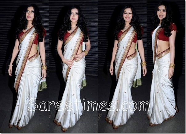 Nandana_Sen_White_Saree