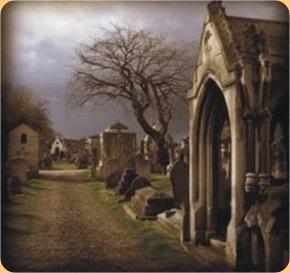 cemiterio-i