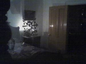 whaley-house-ghost-21331293