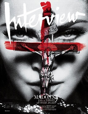 20100504-madonna-interview-magazine-mert-alas-marcus-piggott-hq-cover-02