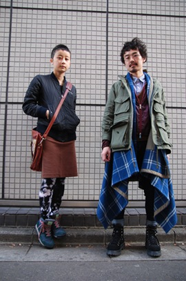 japao fashion 3