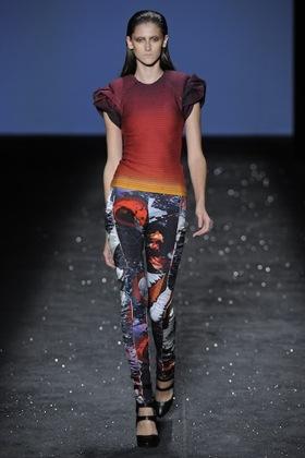 espaço fashion 1