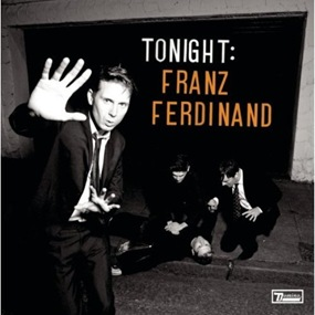 coverfront-franzferdinand-tonight-f