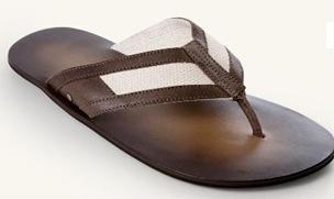 shoestock-para-homens