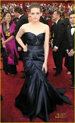 kristenstewart2010oscars02