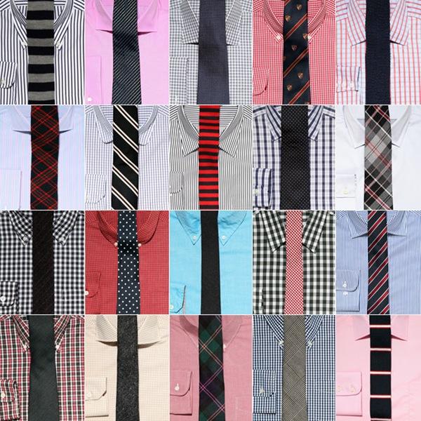 shirts-ties_628