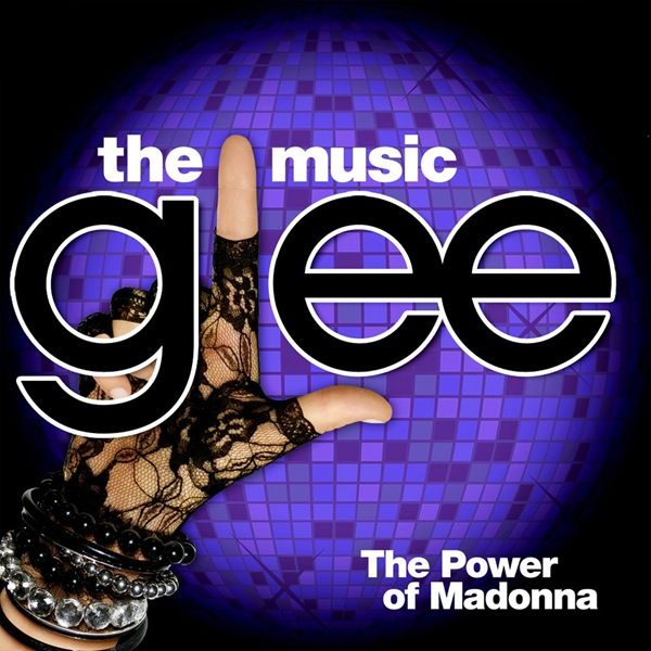 20100318-glee-music-power-of-madonna-cover