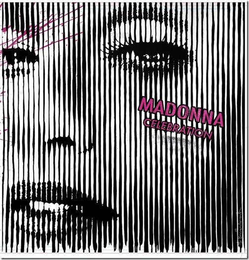 20090905-celebration-12-inch-vinyl-cover