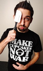 johnny_cupcakes
