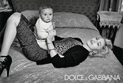 20100713-madonna-dolce-gabbana-fall-winter-campaign-01